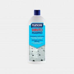 NUNCAS - WINTO MARMO