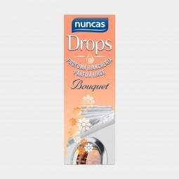 NUNCAS - DROPS PROFUMA...