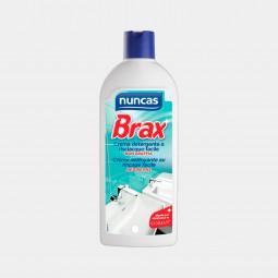 NUNCAS - BRAX