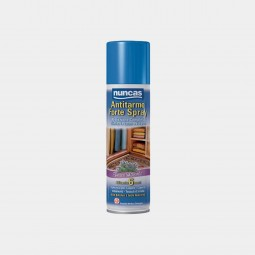 NUNCAS - ANTITARME FORTE SPRAY