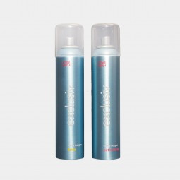 WELLA EXCLUSIV SPRAY NO GAS...