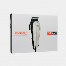 Steinhart Professional ST...