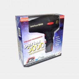 PARLUX 3000 -...