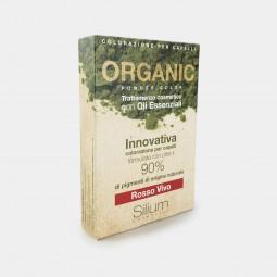 SILIUM Organic - Innovativa...