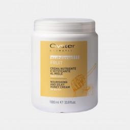 OYSTER Maschera Nutriente e...