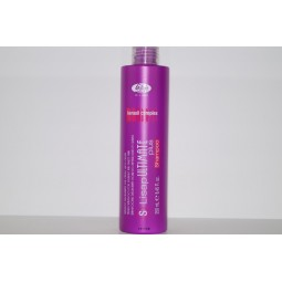 LISAP ULTIMATE SHAMPOO 250 ML