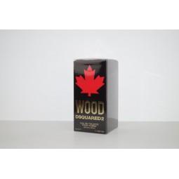 WOOD DQUARED 2 EDT 50 ML