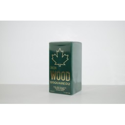 GREEN WOOD DSQUARED 2 EDT...