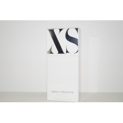 PACO RABANNE XS POUR HOMME...