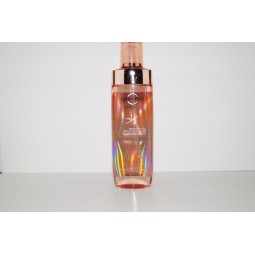 BIOPOINT . BEAUTY OIL...