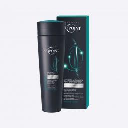 Biopoint Dermocare Shampoo...