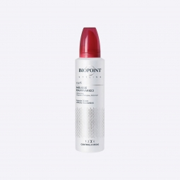Biopoint Styling Mousse...