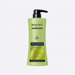 Biopoint Shampoo...