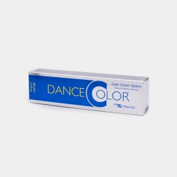 Dance Color - 100ml